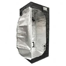 Grow Box 90 Grow Tent ( 90 x 90 x 180cm )